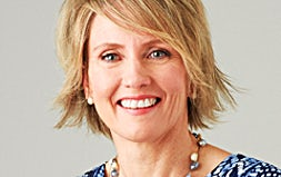 profile photo of Deanne Bradford Optometrists Windsor Optometry