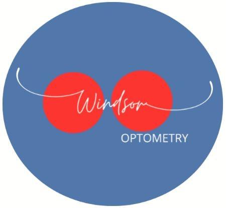 Windsor Optometry