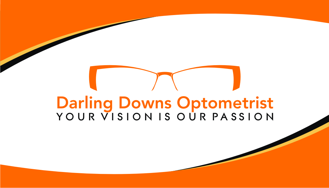 Darling Downs Optometrist