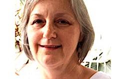 profile photo of Alice Forsyth Optometrists Hope Island Optical