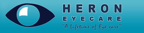 Heron Eyecare