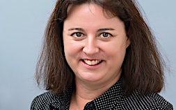profile photo of Julianne Lehmann Optometrists Eyecare Plus Buderim
