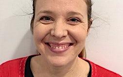 profile photo of Emma Richards Optometrists Eyecare Plus Buderim