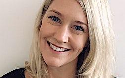 profile photo of Michelle Lamarca Optometrists Eyecare Plus Buderim