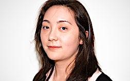 profile photo of Sharlotta Cote Optometrists Eyecare Plus Mill Park