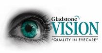 logo for Gladstone Vision Optometrists