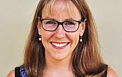 profile photo of Nicky Carr Optometrists Tamborine Mountain Optometrists