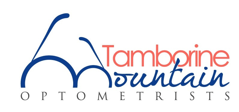 Tamborine Mountain Optometrists