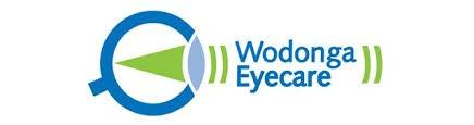 Wodonga Eyecare