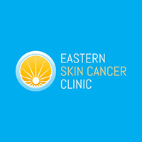 logo for Eastern Skin Cancer Clinic Skin Cancer Doctors