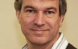 profile photo of Jonathan McCorriston Optometrists Vision Michael Hare Eyecare Plus Optometrist Benowa