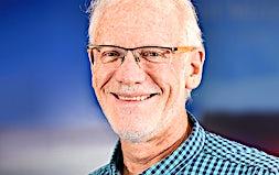 profile photo of Michael Hare Optometrists Vision Michael Hare Eyecare Plus Optometrist Benowa