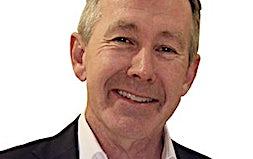 profile photo of Christopher McMahon Optometrists Christopher McMahon Quality Eye Care - Southport