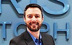 profile photo of Shane White Optometrists Christopher McMahon Quality Eye Care - Southport