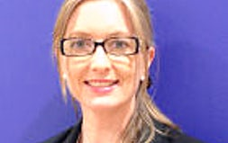 profile photo of  Dr Eleanor Smith Optometrists Christopher McMahon Quality Eye Care - Southport