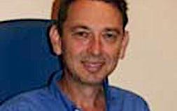 profile photo of Ian Young Optometrists Christopher McMahon Quality Eye Care - Runaway Bay