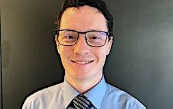profile photo of Joshua Williams Optometrists Burgun & Williams Optometrists