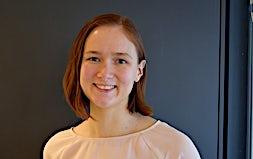 profile photo of Amy Johnson Optometrists Burgun & Williams Optometrists