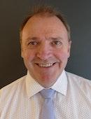 Tony Burgun