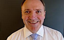 profile photo of Tony Burgun Optometrists Burgun & Williams Optometrists
