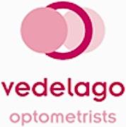 Vedelago Optometrists