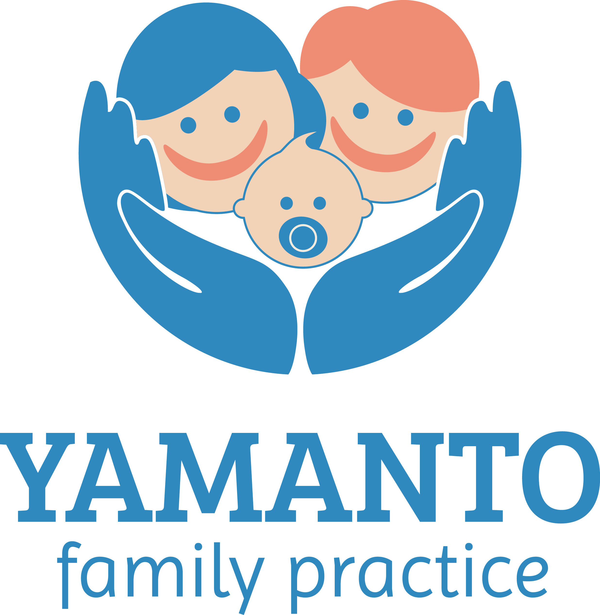 logo for Yamanto Family Practice Doctors