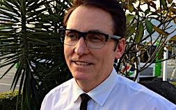 profile photo of Geoff Robertson Optometrists Geoff Robertson Optometrists