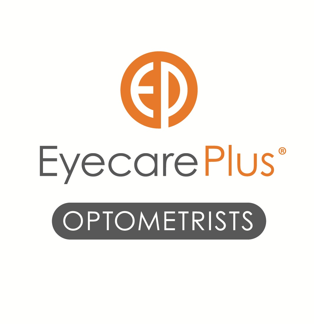 logo for Eyecare Plus Cranbourne Optometrists