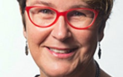 profile photo of Margaret Kirkman Optometrists Complete Vision Care