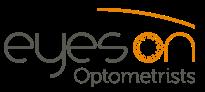logo for Eyes On Southgate Optometrists