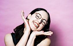 profile photo of Kathryn Falkstrom Optometrists Optikus Optometrists