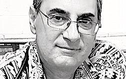 profile photo of Dr Ilian Kamenoff Doctors Brygon Medical Centre