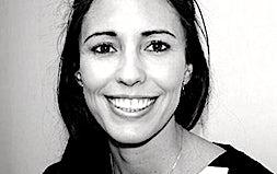 profile photo of Dr Natasha Lingard Doctors Brygon Medical Centre
