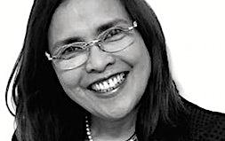 profile photo of Dr Joy Lim Doctors Brygon Medical Centre