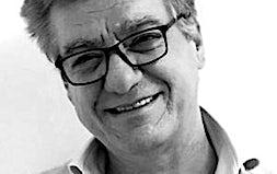 profile photo of Dr George Mitov Doctors Brygon Medical Centre