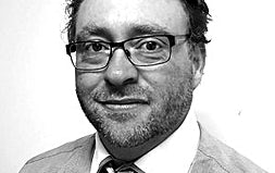 profile photo of Dr Matthew Stark Doctors Brygon Medical Centre
