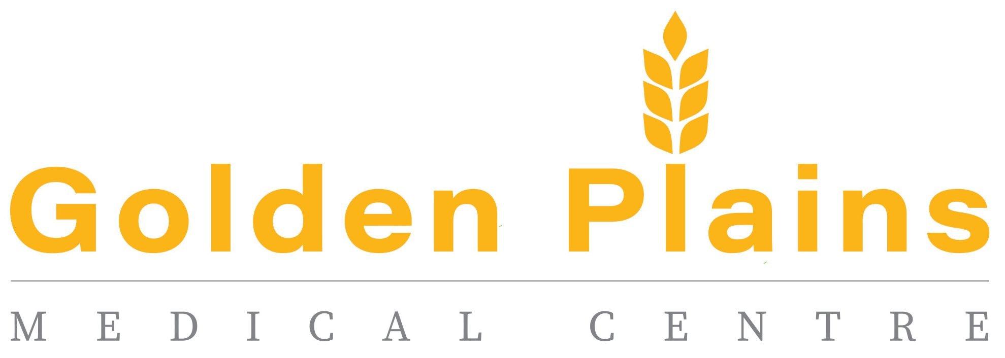 Golden Plains Medical Centre