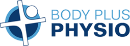 logo for Body Plus Physio Physiotherapists