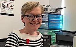 profile photo of Dr Renata Kruger Doctors Ochre Medical Centre Tuggeranong