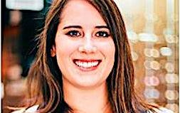 profile photo of Nicole Lawson Optometrists Shire Optometrists Illawong