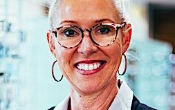 profile photo of Kylie Watkins Optometrists Shire Optometrists Illawong