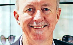 profile photo of Richard Bell Optometrists Shire Optometrists Cronulla