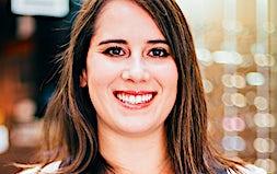profile photo of Nicole Lawson Optometrists Shire Optometrists Gymea