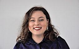 profile photo of Henriette Warnken Optometrists Eyeconic Optometry