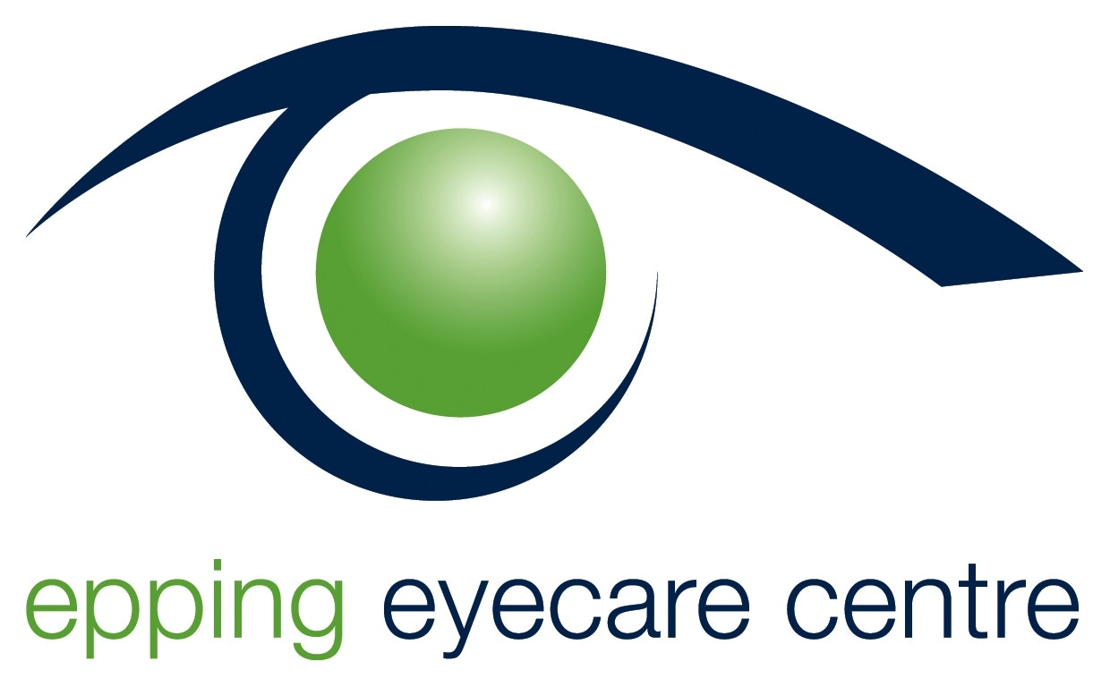 logo for Epping Eyecare Centre Optometrists