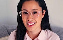 profile photo of Ms Duckii Nguyen Optometrists Eyecare Plus Gloucester
