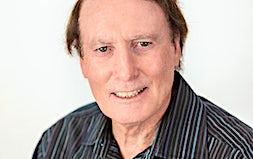profile photo of Ted O'Neill Optometrists Eyecare Plus Gloucester