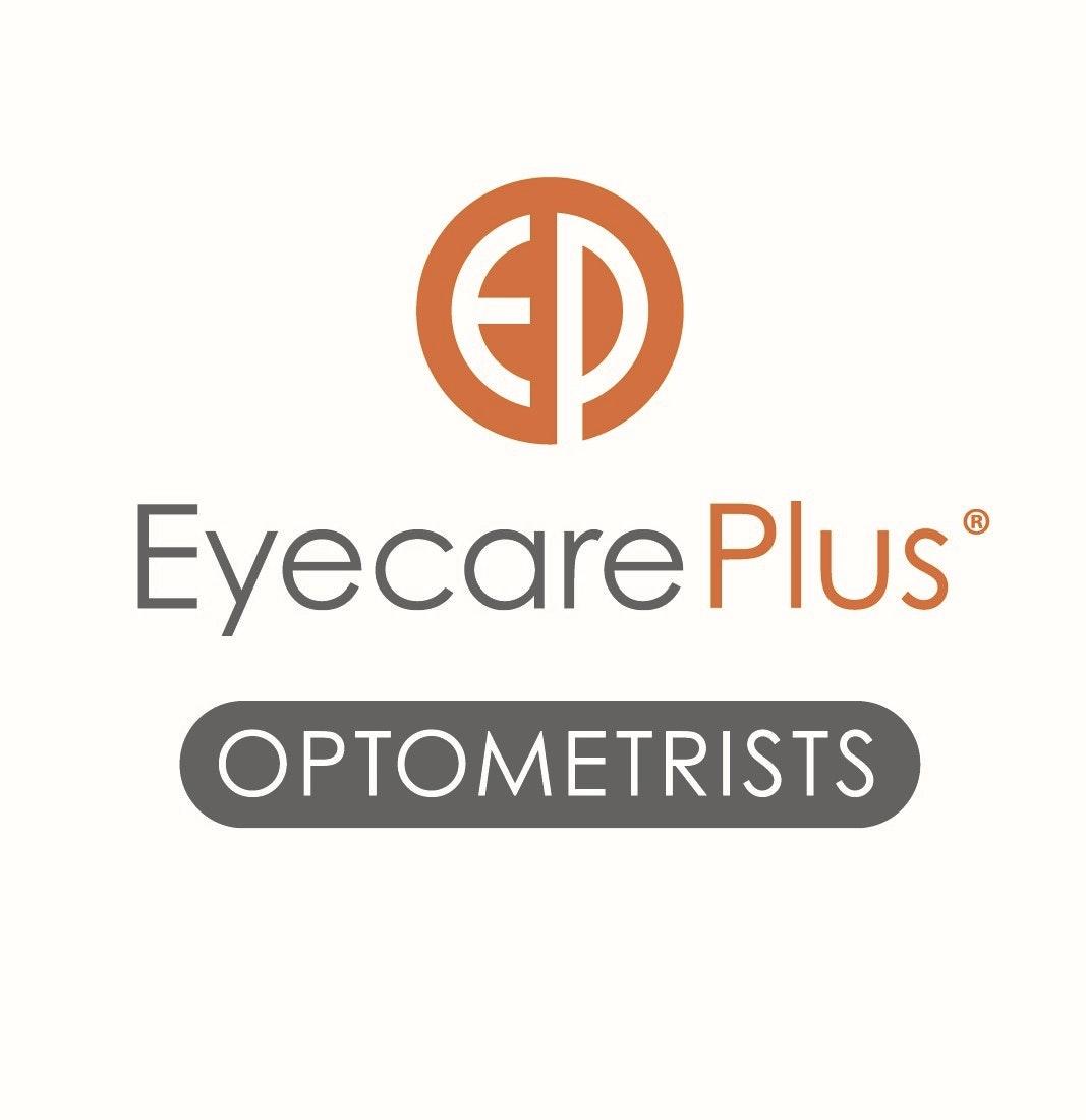 logo for Eyecare Plus Taree Optometrists