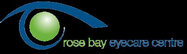 logo for Rose Bay Eyecare Centre_disabled2_disabled2 Optometrists
