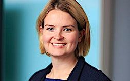 profile photo of Hannah Skehan Optometrists Yarra Ranges Optical